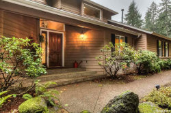 Photo of 6035 NW Rosewood Dr, Corvallis, OR 97330-9567 (MLS # 744735)