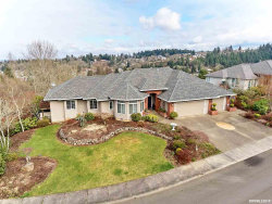 Photo of 565 Edgewood Dr, Silverton, OR 97381 (MLS # 744755)