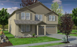 Photo of 874 Pacific Coast St, Independence, OR 97351 (MLS # 744768)