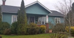 Photo of 810 Main St E, Monmouth, OR 97361 (MLS # 744773)