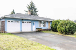 Photo of 868 Silver Ln, Eugene, OR 97404 (MLS # 744807)