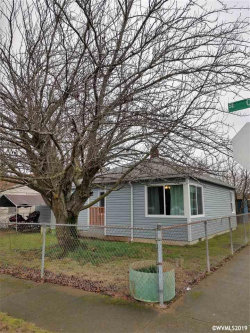 Photo of 895 Clay St SE, Albany, OR 97322 (MLS # 744810)