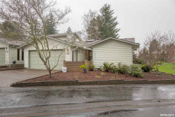 Photo of 1108 NW Springwood Ln, McMinnville, OR 97128 (MLS # 744812)