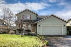 Photo of 2488 Cherry Blossom Ct NW, Salem, OR 97304 (MLS # 744852)