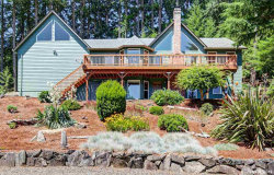 Photo of 15043 NW Orchard View Rd, McMinnville, OR 97128 (MLS # 744933)