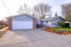 Photo of 655 West Hills Wy NW, Salem, OR 97304 (MLS # 744937)