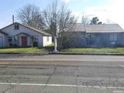 Photo of 689 & 693 Main St, Monmouth, OR 97361 (MLS # 744948)