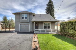 Photo of 575 N Main St, Independence, OR 97351 (MLS # 744993)