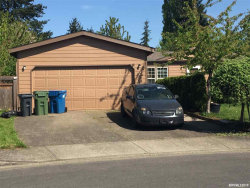 Photo of 680 Walker Ct, Woodburn, OR 97071 (MLS # 745170)