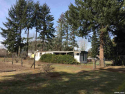 Photo of 207 Division St, Silverton, OR 97381 (MLS # 745631)
