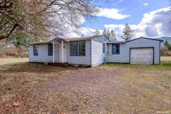 Photo of 46468 E Lyons Mill City Dr, Lyons, OR 97358-9521 (MLS # 745637)