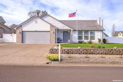 Photo of 1256 Thorn Dr NW, Albany, OR 97321 (MLS # 745651)