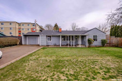 Photo of 1045 SW Grove St, Corvallis, OR 97333-4018 (MLS # 745675)
