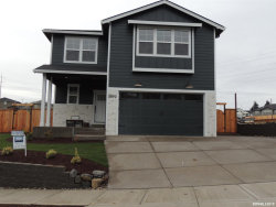 Photo of 119 NW Beaver Ct, Dallas, OR 97338-9274 (MLS # 745734)