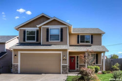 Photo of 114 NW Beaver Ct, Dallas, OR 97338-9274 (MLS # 745738)