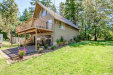 Photo of 30605 SW 5th St, Lebanon, OR 97355 (MLS # 745817)