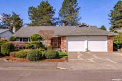 Photo of 957 Munkers Ct SE, Salem, OR 97317-5671 (MLS # 745879)