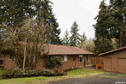 Photo of 35096 Kings Valley Hwy, Philomath, OR 97370 (MLS # 745893)