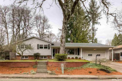 Photo of 475 Holmes Ct SE, Salem, OR 97302-4721 (MLS # 745969)