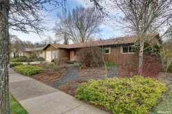 Photo of 2355 NW 13th St, Corvallis, OR 97330-1431 (MLS # 745992)