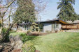 Photo of 415 SE Clay St, Sublimity, OR 97385 (MLS # 745994)