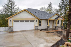 Photo of 6925 Rock View Dr SE, Turner, OR 97392 (MLS # 746054)