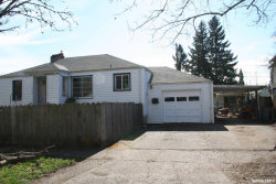 Photo of 1068 7th St NW, Salem, OR 97304 (MLS # 746072)