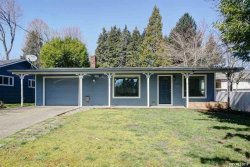 Photo of 949 Plymouth Dr NE, Keizer, OR 97303 (MLS # 746078)