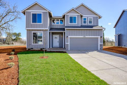 Photo of 3987 Weigel (Lot #8) St, Corvallis, OR 97330 (MLS # 746094)