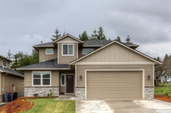 Photo of 2170 Darrin Ct NW, Salem, OR 97304-9921 (MLS # 746120)