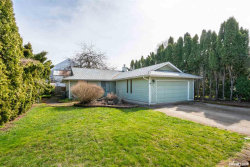 Photo of 1825 Franklin St, Lebanon, OR 97355-3949 (MLS # 746148)