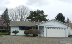 Photo of 560 S Columbia Dr, Woodburn, OR 97071 (MLS # 746166)