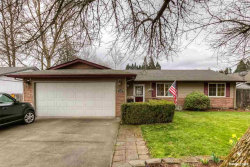 Photo of 736 Royalty Dr NE, Salem, OR 97301-2587 (MLS # 746180)