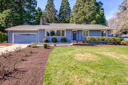 Photo of 3373 PIONEER Dr S, Salem, OR 97302 (MLS # 746186)