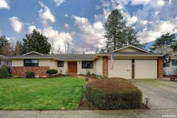 Photo of 3837 Glenwood Lp SE, Salem, OR 97317-5666 (MLS # 746193)