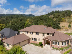Photo of 3653 NW Goldfinch Dr, Corvallis, OR 97330-3487 (MLS # 746195)