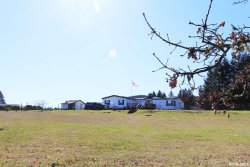 Photo of 12750 South Kings Valley Hwy, Monmouth, OR 97361 (MLS # 746205)