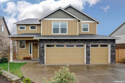 Photo of 104 Duniway Ct SE, Salem, OR 97306 (MLS # 746207)