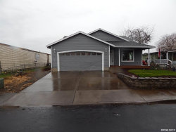Photo of 758 S Sunrise Dr, Jefferson, OR 97352 (MLS # 746209)