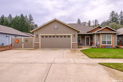 Photo of 2496 Equestrian Lp S, Salem, OR 97302 (MLS # 746210)