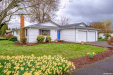 Photo of 1031 W Kathy St, Stayton, OR 97383 (MLS # 746227)