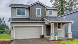 Photo of 3325 Elder St NW, Salem, OR 97304 (MLS # 746250)