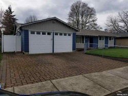 Photo of 411 45th Ct NE, Salem, OR 97301 (MLS # 746256)