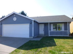 Photo of 2635 Grier Dr, Stayton, OR 97383 (MLS # 746276)
