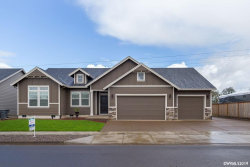 Photo of 2813 Sonora NE Dr, Albany, OR 97321 (MLS # 746650)