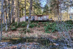 Photo of 10235 North Fork Ln SE, Lyons, OR 97358 (MLS # 746744)