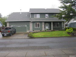 Photo of 2785 Wallace Hills Ct NW, Salem, OR 97304 (MLS # 746753)
