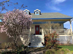 Photo of 1370 Bentley St, Monmouth, OR 97361 (MLS # 746755)
