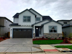 Photo of 1946 SW Stanford St, Corvallis, OR 97333 (MLS # 746799)
