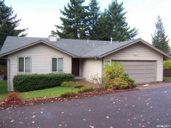 Photo of 1996 NW Lance Wy, Corvallis, OR 97330-2209 (MLS # 746904)